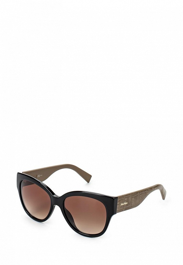 Женские солнцезащитные очки Max Mara MM 0002/S