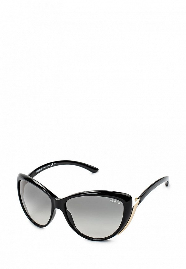 Женские солнцезащитные очки Max Mara MM CAROLE I