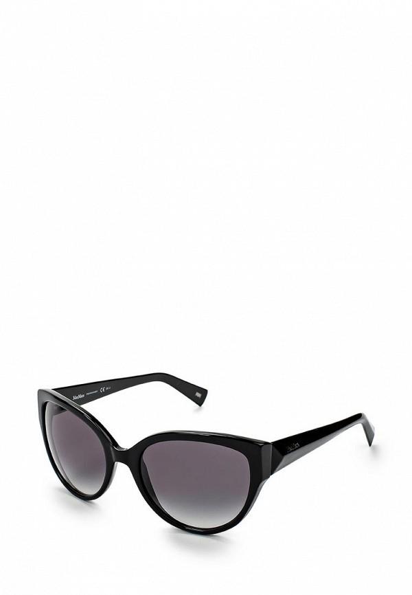 Женские солнцезащитные очки Max Mara MM ANNY II