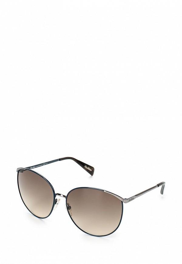 Женские солнцезащитные очки Max Mara MM RUNWAY