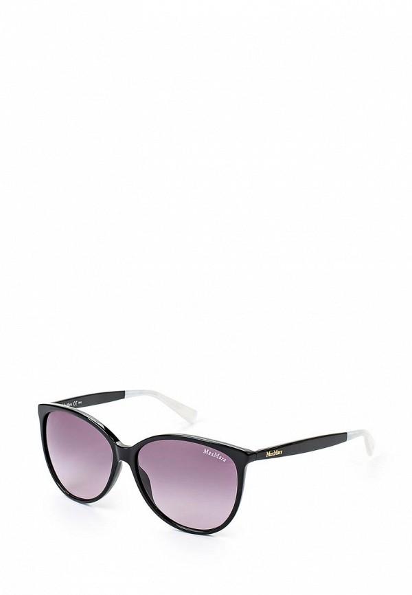 Женские солнцезащитные очки Max Mara MM LIGHT II