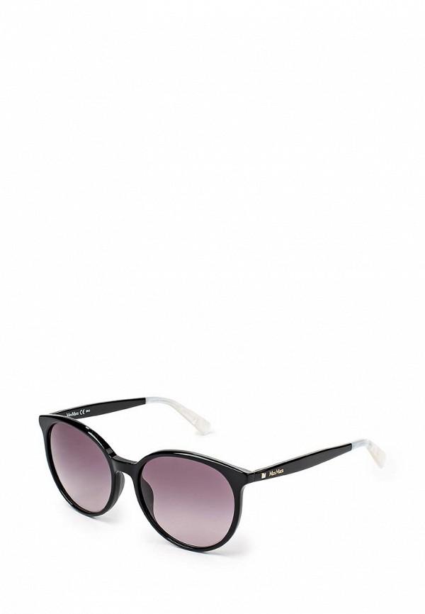 Женские солнцезащитные очки Max Mara MM LIGHT III