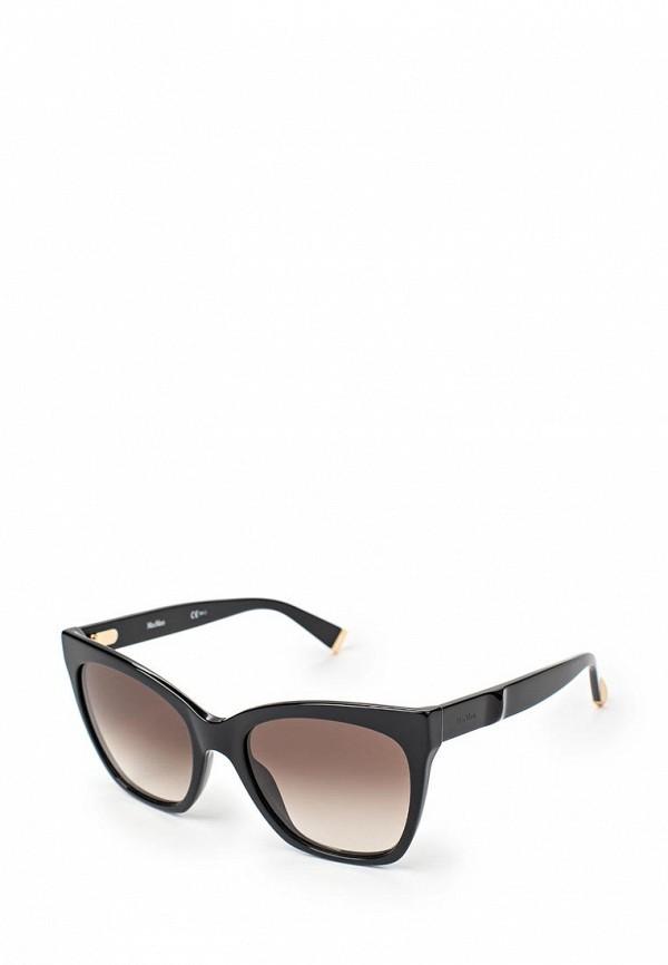 Женские солнцезащитные очки Max Mara MM MODERN IV