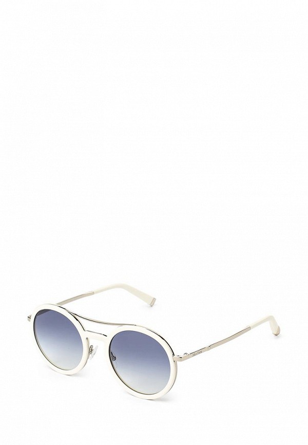 Женские солнцезащитные очки Max Mara MM OBLO'