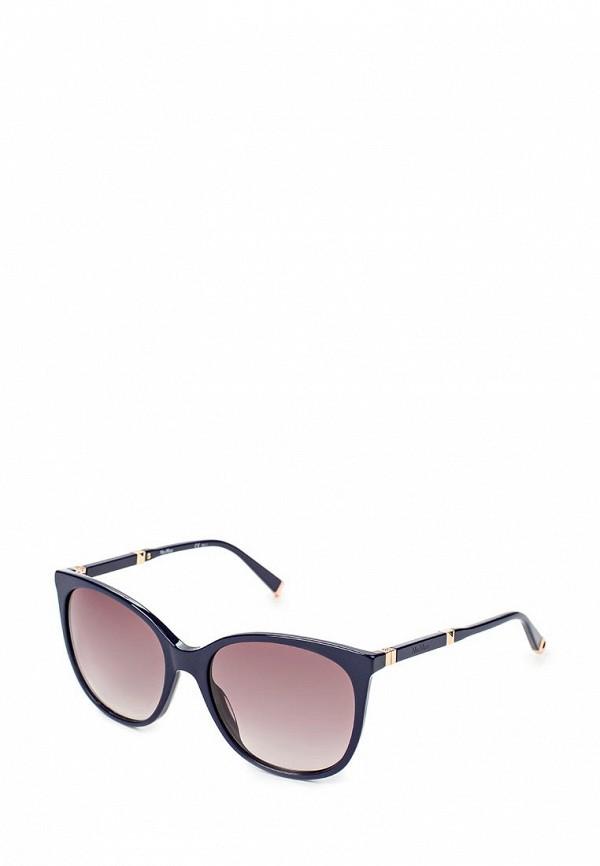 Женские солнцезащитные очки Max Mara MM DESIGN II