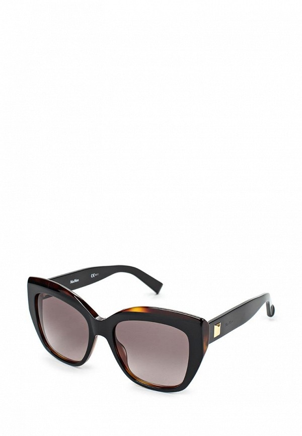 Женские солнцезащитные очки Max Mara MM PRISM I