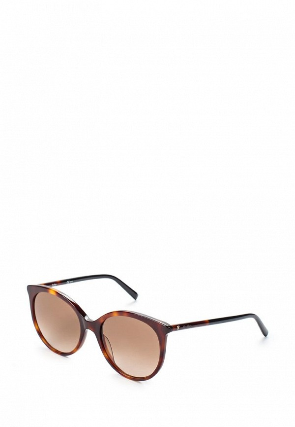 Очки солнцезащитные Max Mara Max Mara MA994DWXXP67 очки солнцезащитные max mara max mara ma994dwgya87