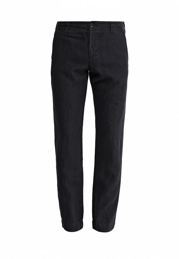 Мужские повседневные брюки Marina Yachting 1121200