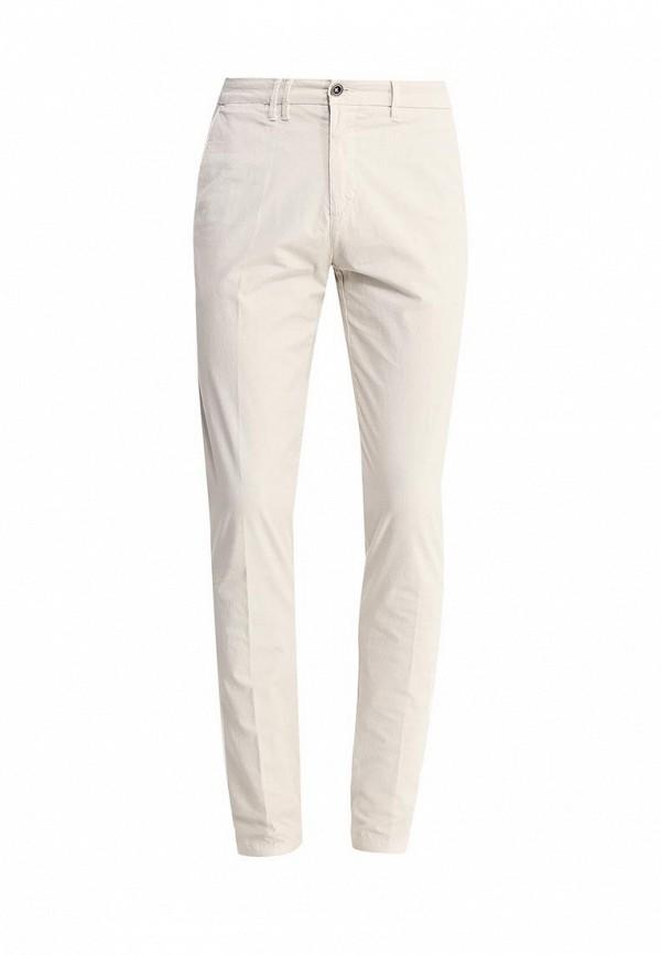 Мужские повседневные брюки Marina Yachting 1108040