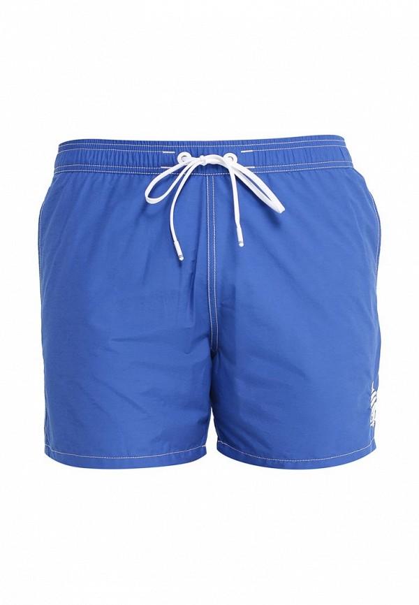 Мужские шорты для плавания Marina Yachting 1364850