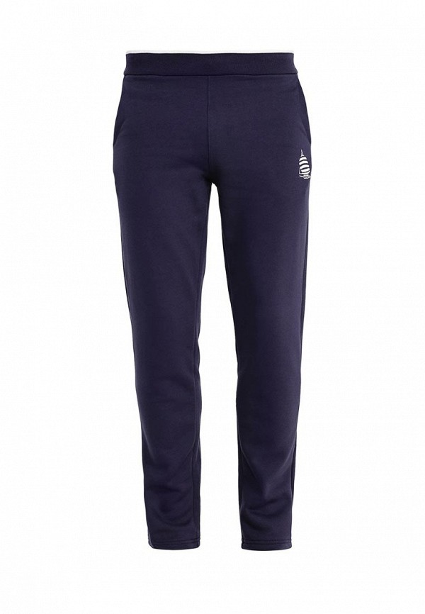 Мужские спортивные брюки Marina Yachting 87038