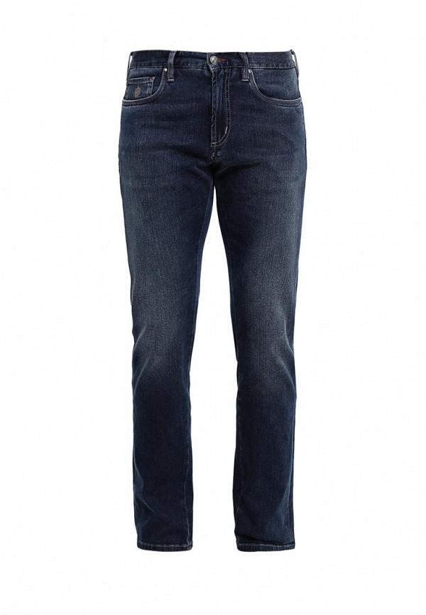 Зауженные джинсы Marina Yachting 12052