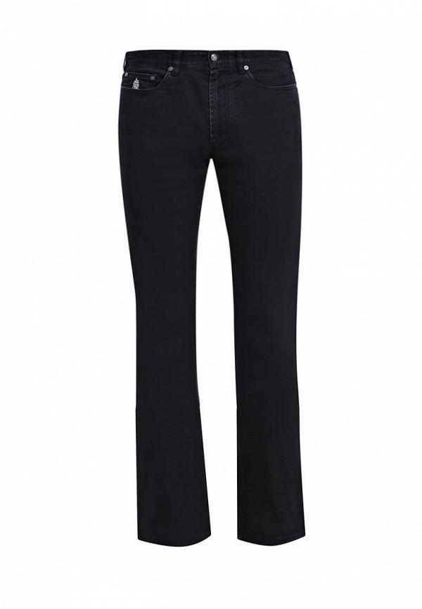 Мужские прямые джинсы Marina Yachting 12055