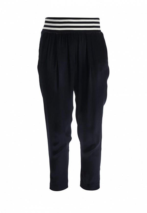 Женские зауженные брюки Marina Yachting 161059064033