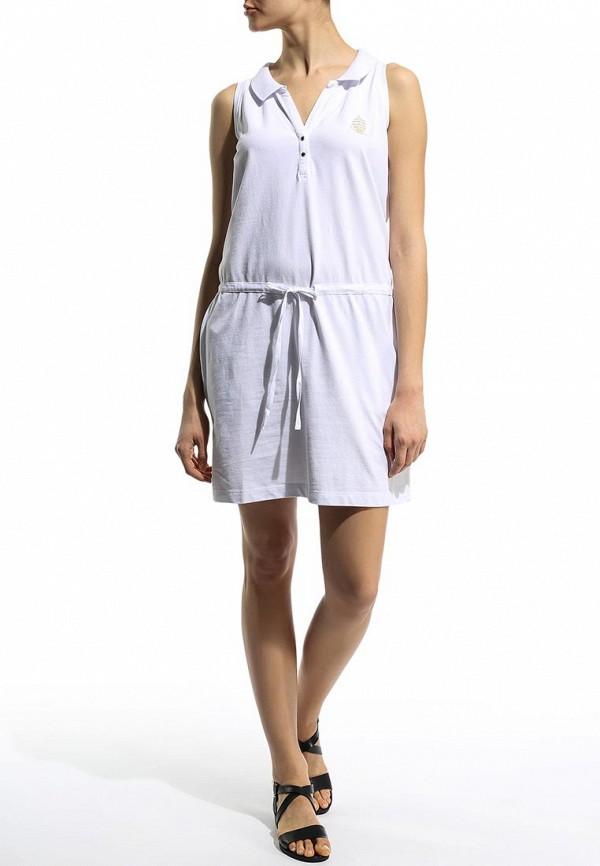 Женская Одежда Для Яхтинга