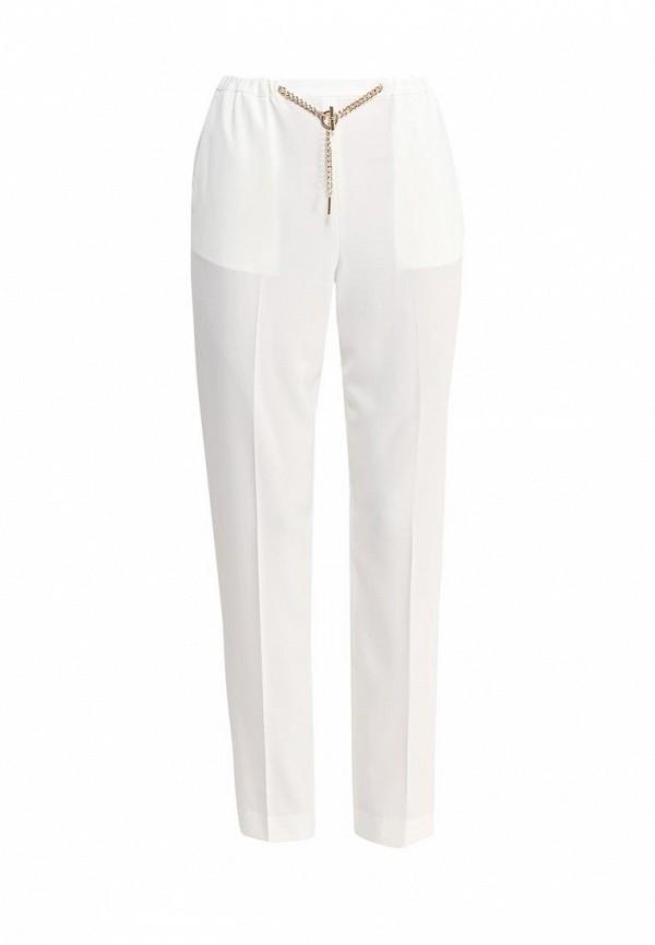 Женские широкие и расклешенные брюки Marina Yachting 16233