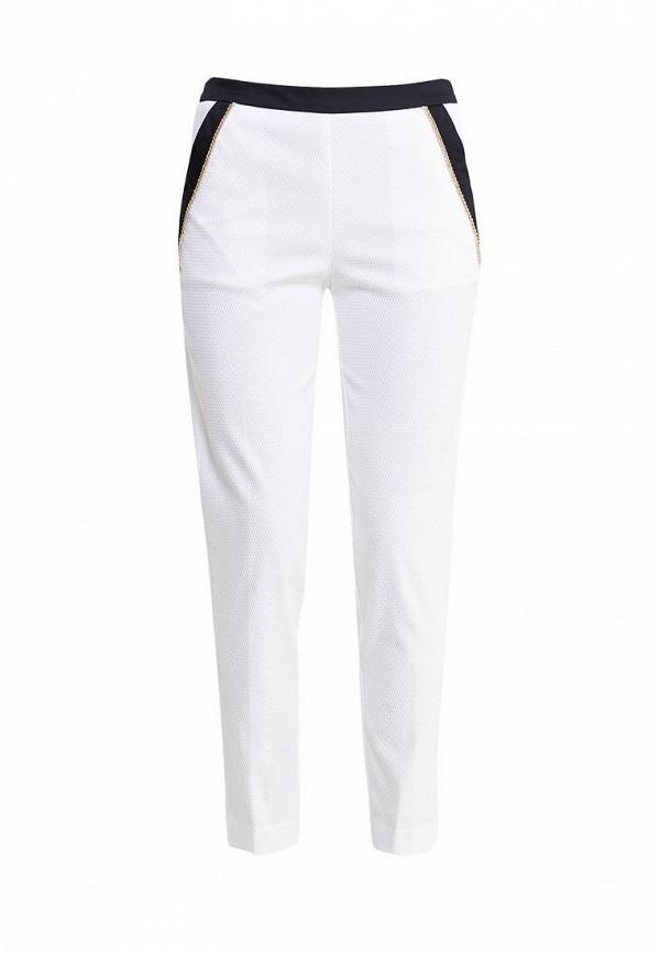 Женские зауженные брюки Marina Yachting 15044