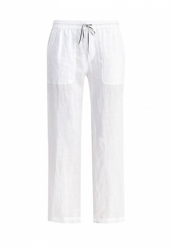 Женские широкие и расклешенные брюки Marina Yachting 16231