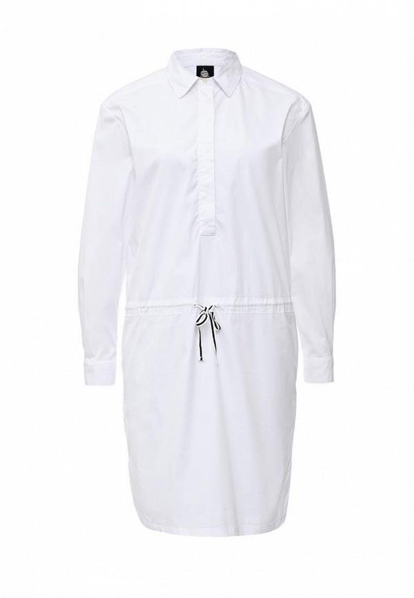 Платье-миди Marina Yachting 65135