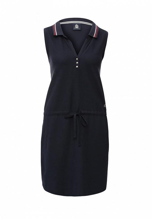 Платье-миди Marina Yachting 85823
