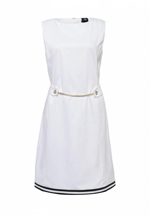 Платье-миди Marina Yachting 68149