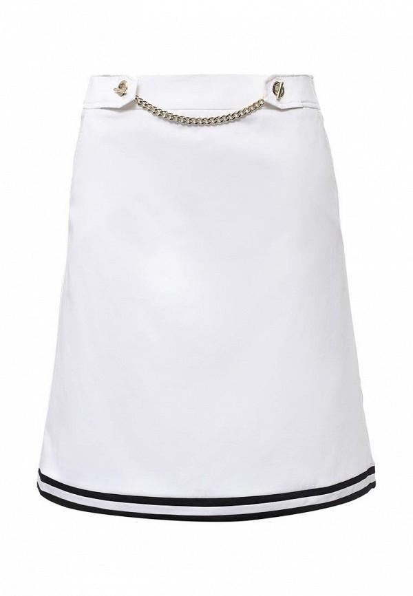 Мини-юбка Marina Yachting 25648