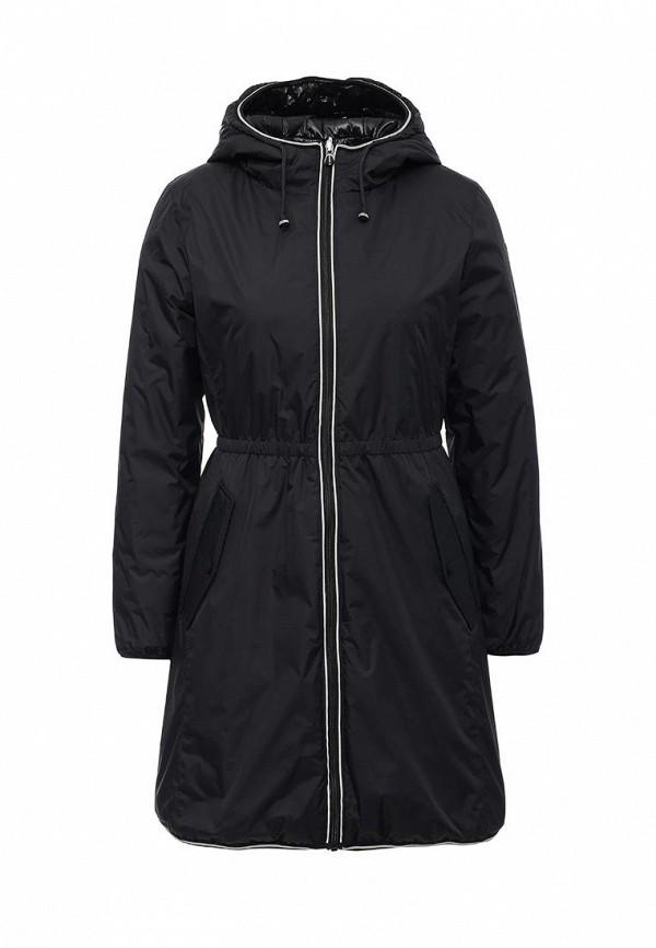 Куртка Marina Yachting 47407