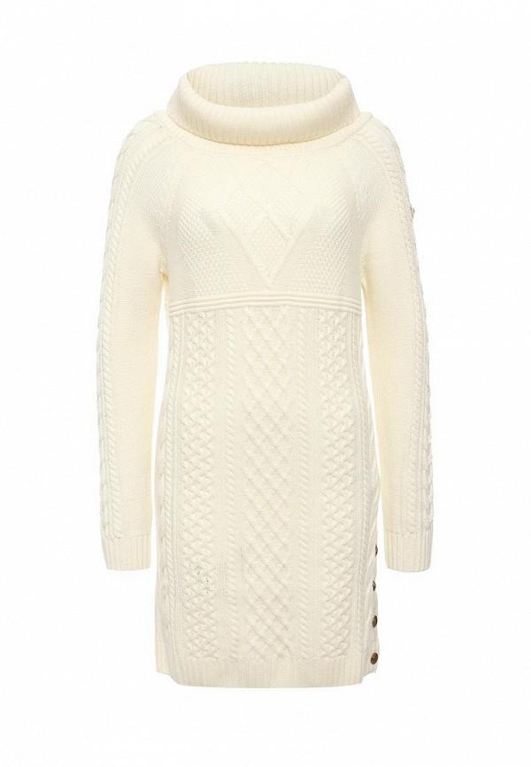 Вязаное платье Marina Yachting 90941