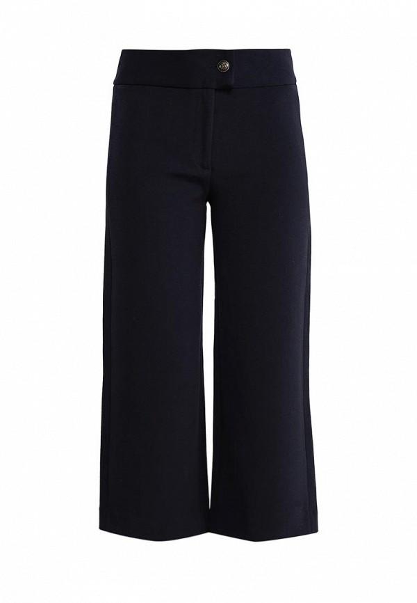 Женские широкие и расклешенные брюки Marina Yachting 15040