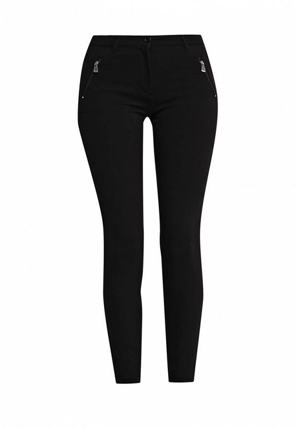 Женские зауженные брюки Marina Yachting 17015