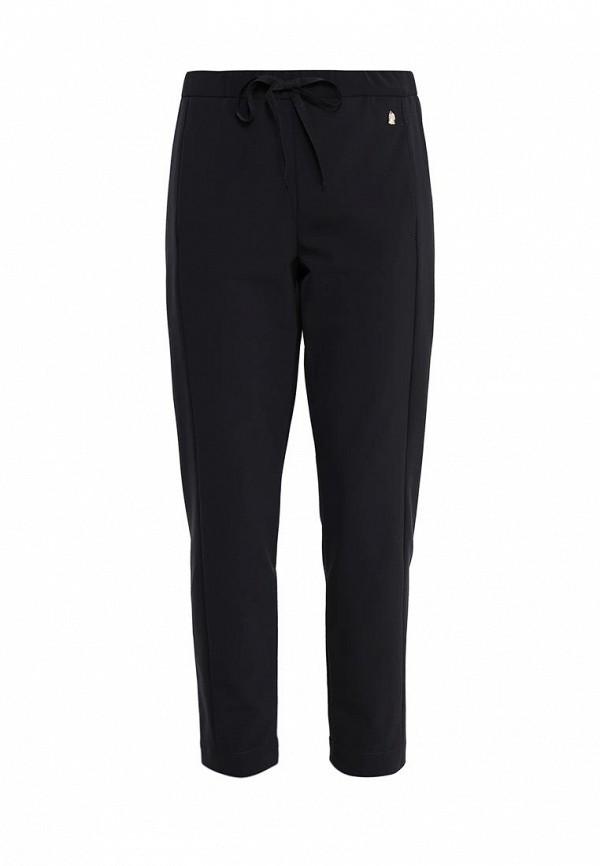 Женские зауженные брюки Marina Yachting 16026