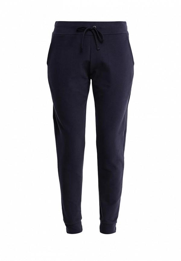 Женские спортивные брюки Marina Yachting 87572