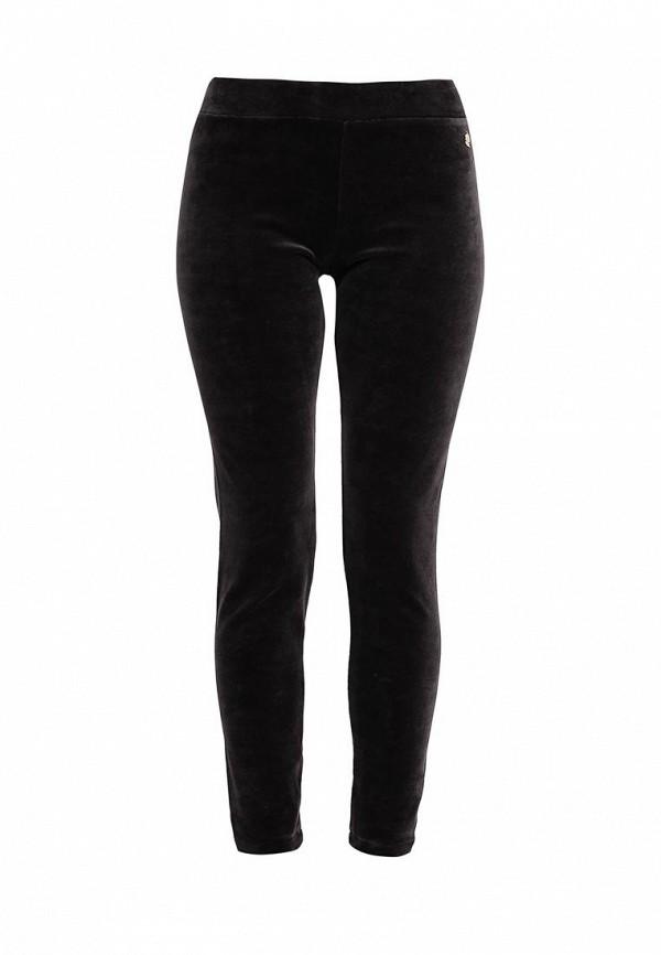 Женские спортивные брюки Marina Yachting 87574