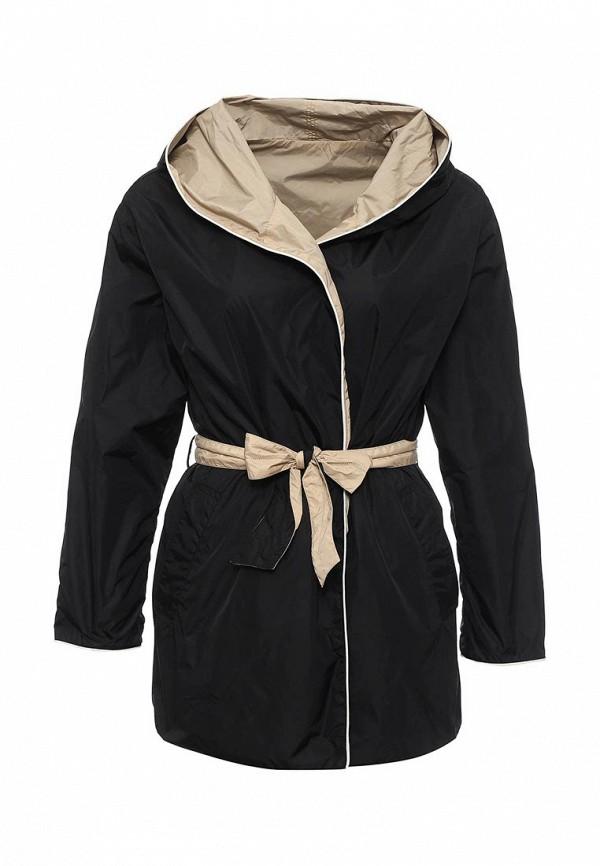 цена  Куртка Marina Yachting Marina Yachting MA999EWQRL31  онлайн в 2017 году