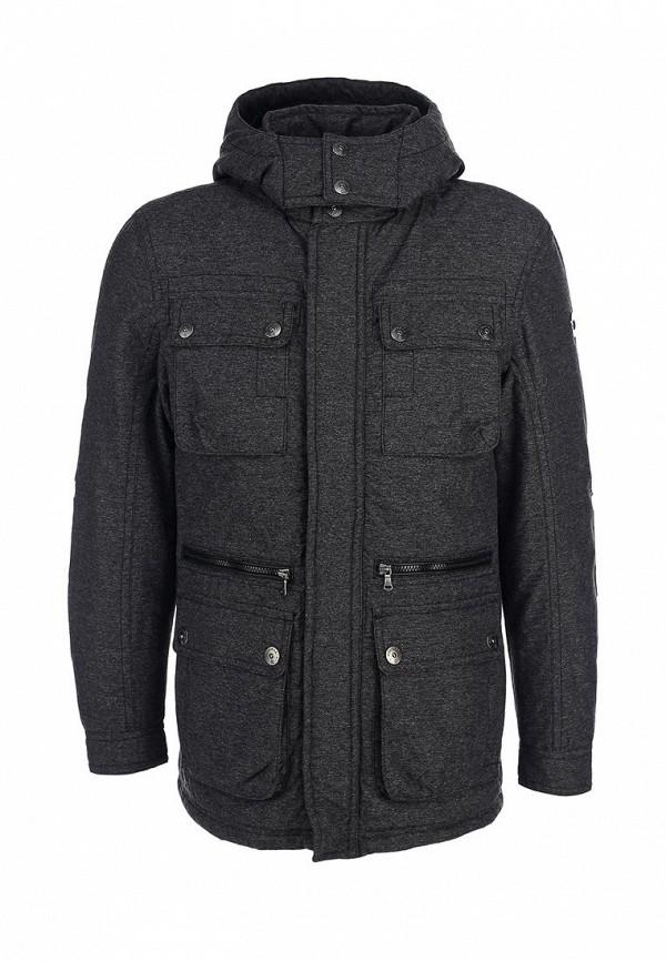 Куртка McNeal 141503233