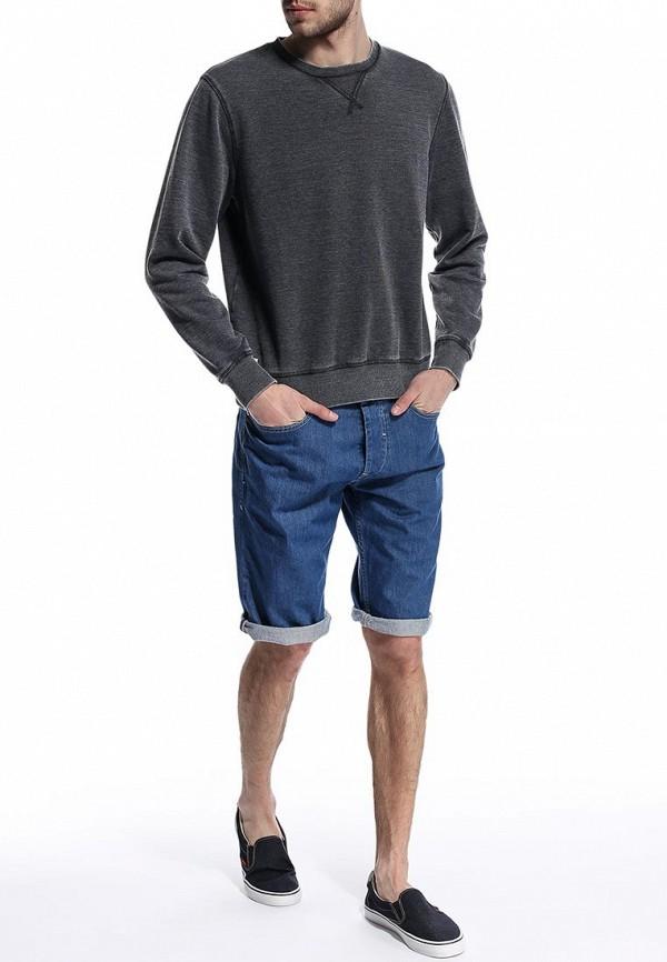 Одежда Mcneal