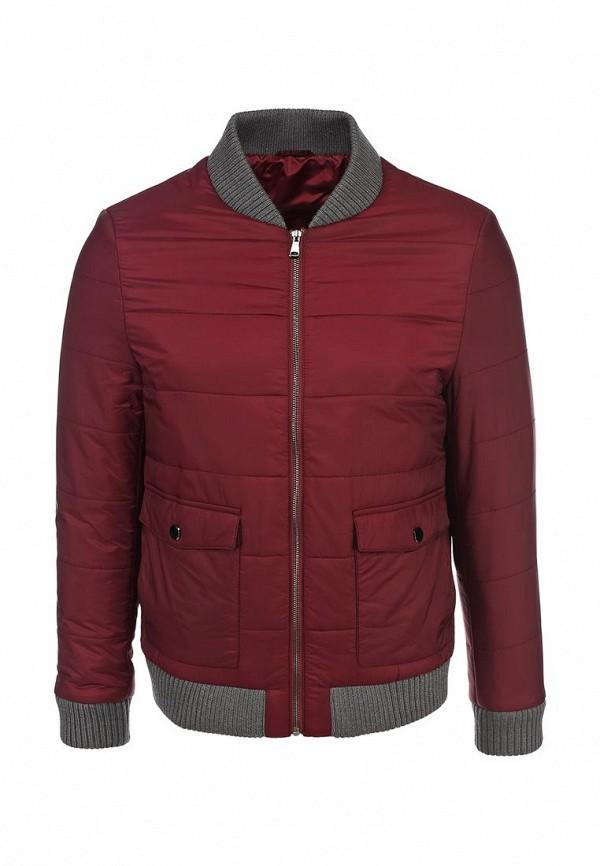 Куртка McCrain