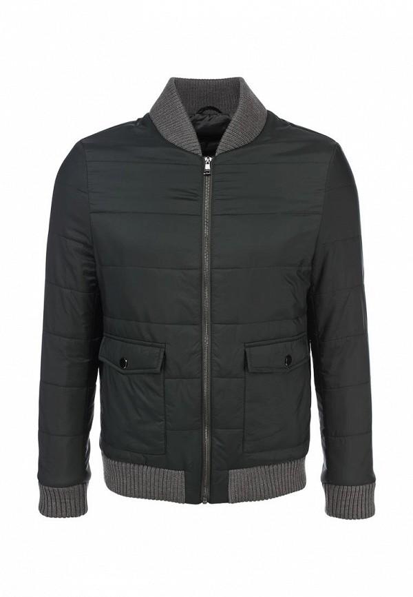 Куртка утепленная McCrain