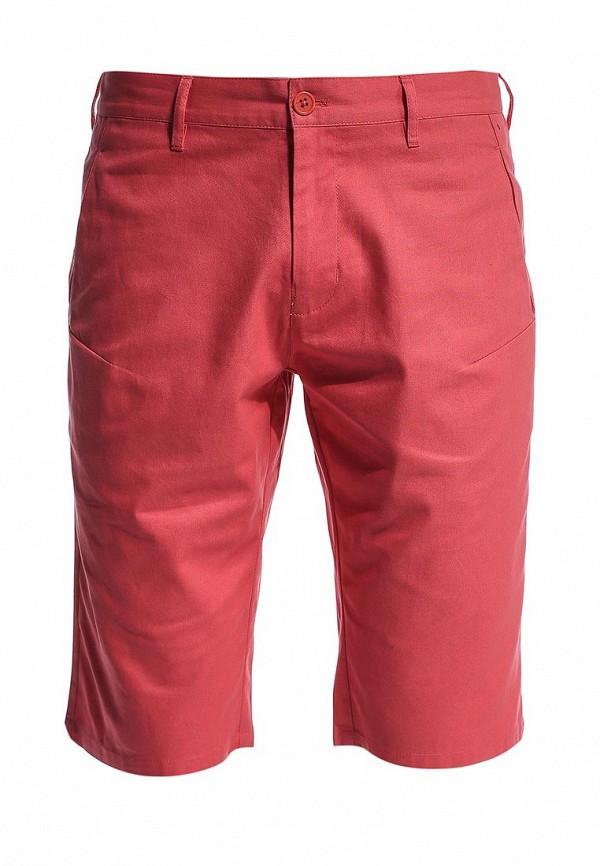 Мужские повседневные шорты McCrain SS15MC267
