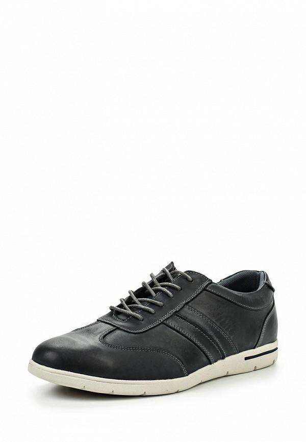 Мужские кроссовки McArthur S16-M-CL-21-NV