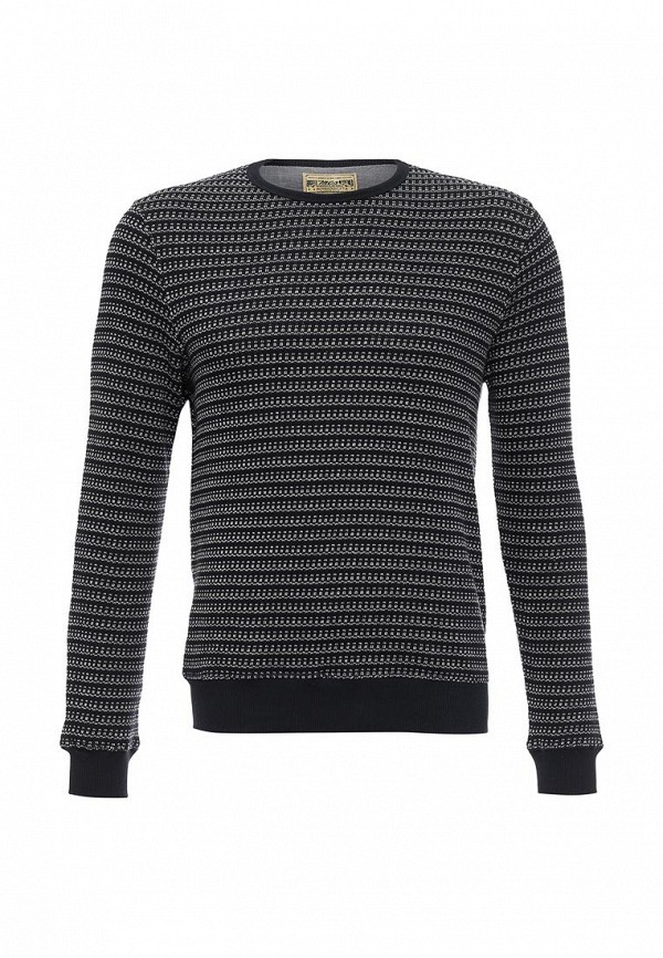 Пуловер MCS MM76050-34704