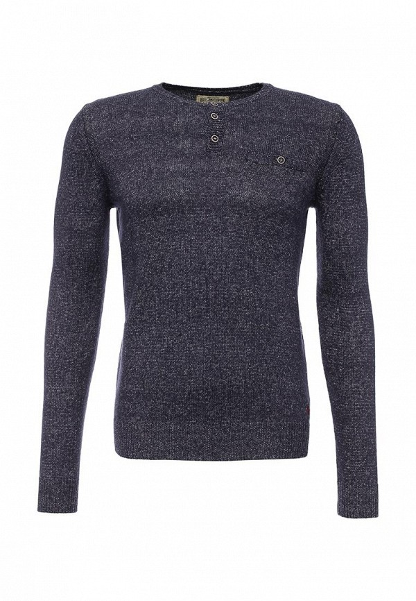 Пуловер MCS MM90290-34911