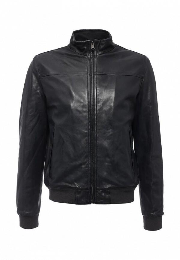 Кожаная куртка MCS MML5020-05096