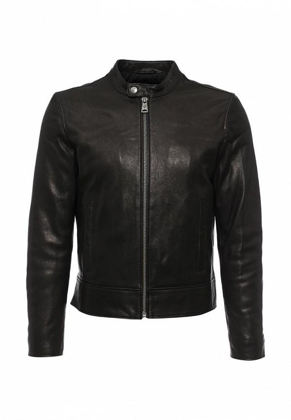 Кожаная куртка MCS MML5100-05106