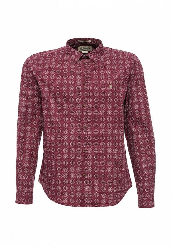 Рубашка с длинным рукавом MCS MM80270-34826