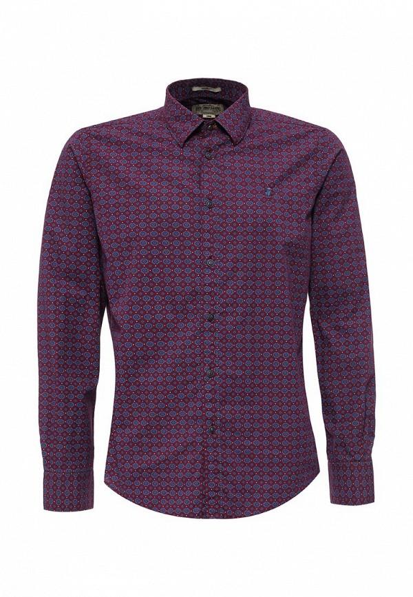 Рубашка с длинным рукавом MCS MM81310-34825