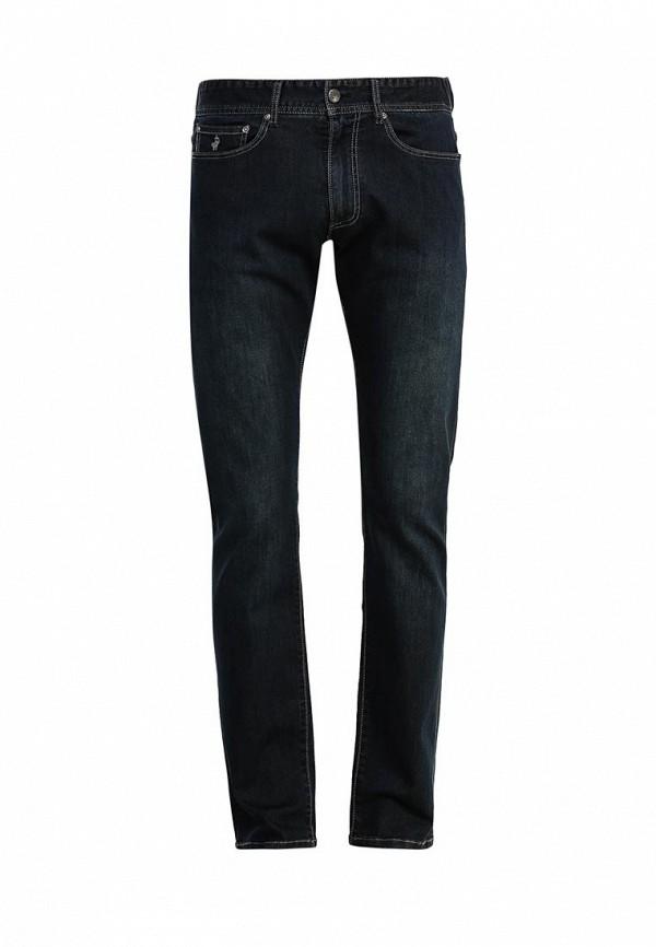 Зауженные джинсы MCS MM02010-31301