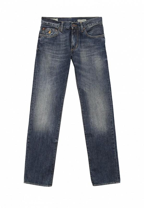 Мужские прямые джинсы MCS MM03010-34312
