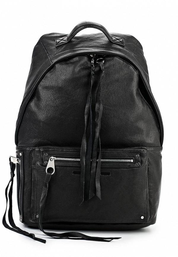 Городской рюкзак McQ Alexander McQueen 429258 r4b14