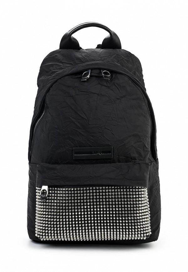 Городской рюкзак McQ Alexander McQueen 401467 r4b20
